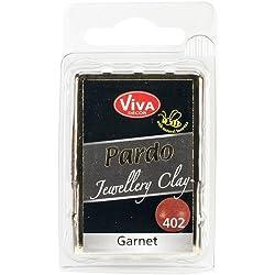 Pardo Jewelry Clay 56g