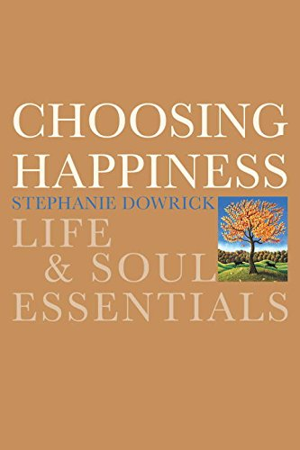 Choosing Happiness: Life and Soul - Ktz Buy