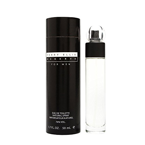 Perry Ellis Reserve Spray Ounce