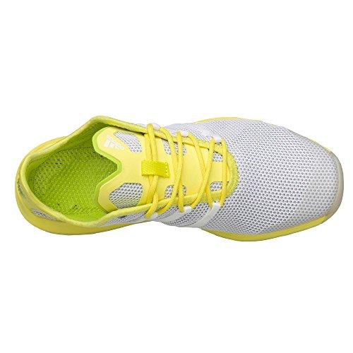 Adidas Climacool Voyager - Af6377 Grigio-verde