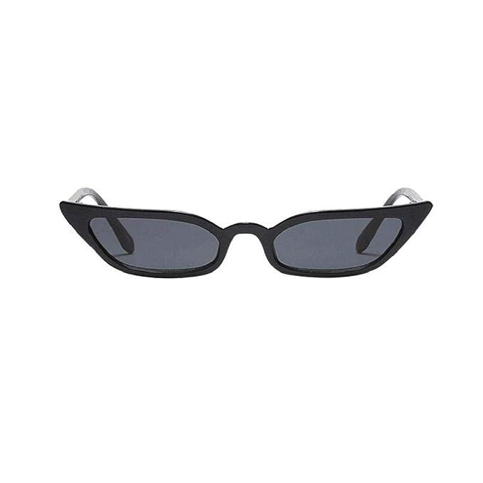 QUICKLYLY Gafas De Sol Para Hombre/Mujer Polarizadas Mujeres ...