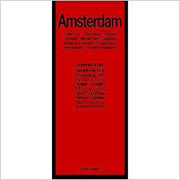 ~ZIP~ Amsterdam. REGISTRO Request safety energy Honduras