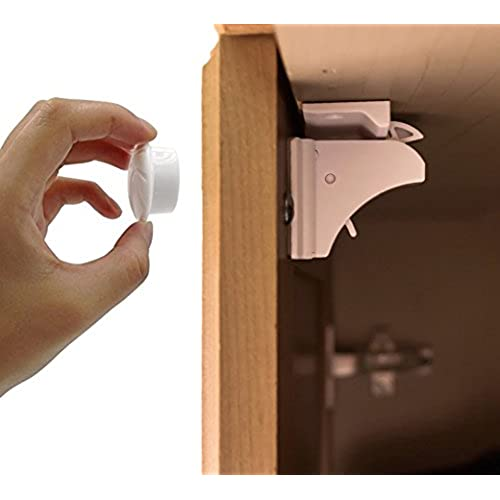 Merveilleux Captivating Terrific Hidden Front Door Lock Photos Exterior Ideas 3D  Gaml.us ... Sc 1 St Home Design Ideas