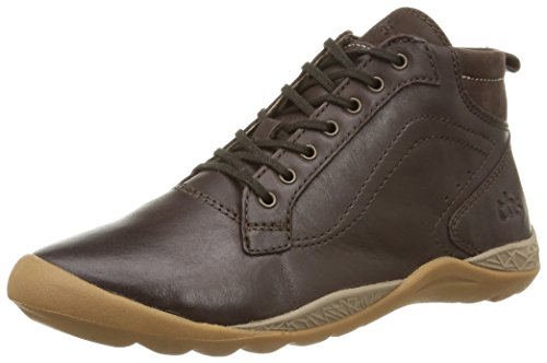 Women's Stafer Tbs Ebène Derbys Brown 8735 d5nWBnOcA