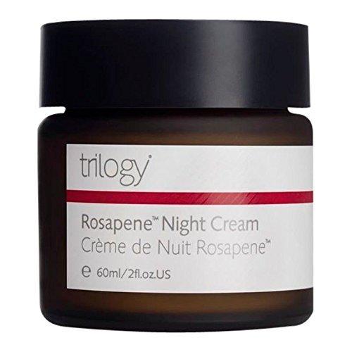 Buy trilogy rosehip oil for face