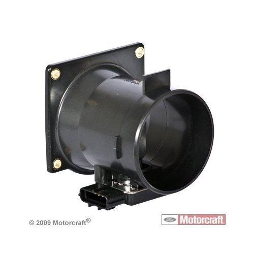 Motorcraft Air Mass Sensor (Motorcraft AFLS158 Mass Air Flow Sensor)