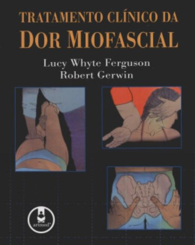 Tratamento Clínico da Dor Miofascial
