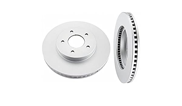 Meyle 40409084 Disc Brake Rotor