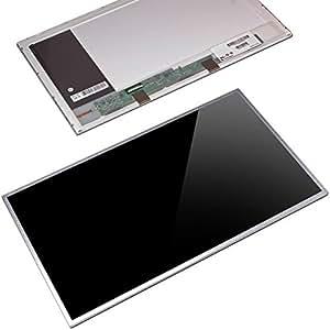 "Sony Vaio - Pantalla LED (17,3"", efecto brillo, para Sony Vaio PCG-91111M)"