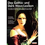 Gothic- und Dark Wave-Lexikon
