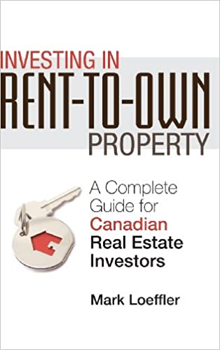 Investing in Rent-to-Own Property: A Complete Guide for