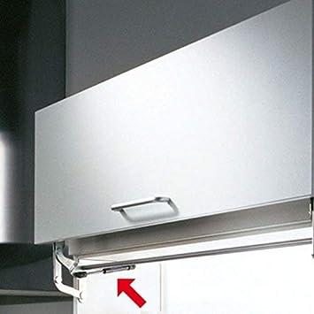 2 X So Tech Original Lift O Mat Gasdruckdämpfer 200 N Gasdruckfeder Für Kesseböhmer Beschlag Baumarkt