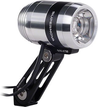 Cycle Light Led Dynamo in US - 4