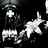 Lost in Blue 初回生産限定盤CD+DVD「邂逅カタルシス」PV付