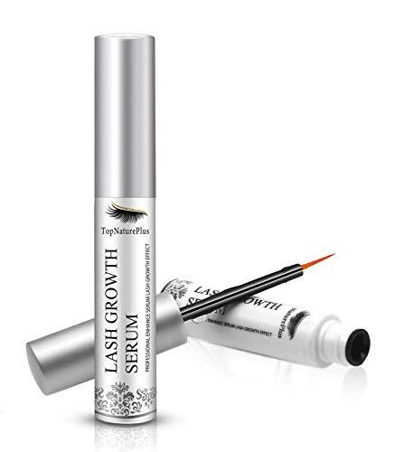 Eyelash Growth Serum Stimulate