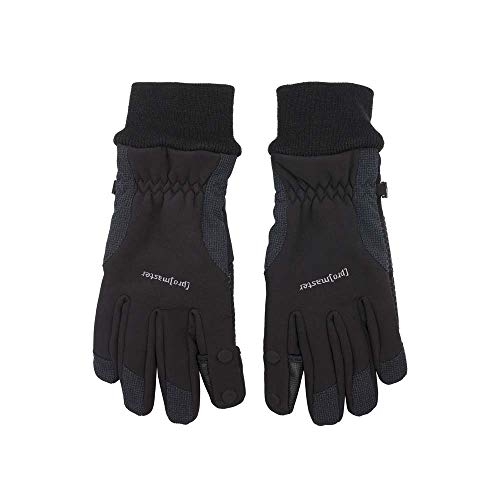Promaster 4-Layer Photo Gloves - X-Small