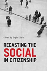 Recasting the  Social in Citizenship Paperback