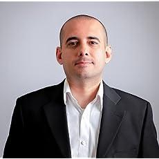 Danilo Bastos