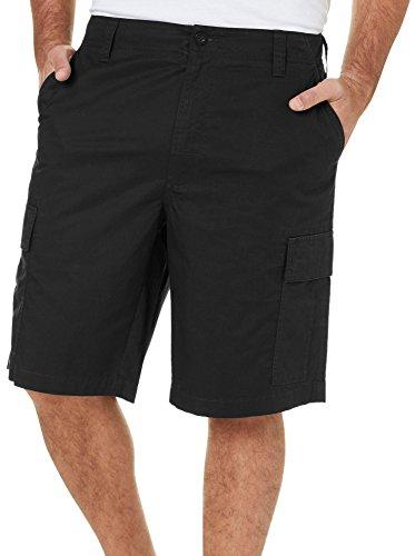 Boca Classics Classic Shorts - 5