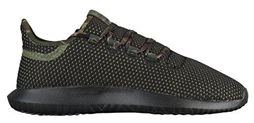 cblack Cblack Tubular olicar Shadow Sneaker Herren Adidas qYd4wI4