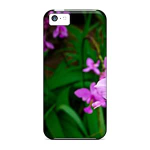 5c Perfect Cases For Iphone - KrN22955MlJj Cases Covers Skin