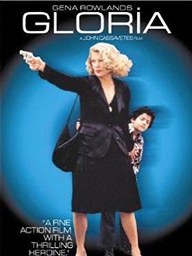 Gloria, die Gangsterbraut Film