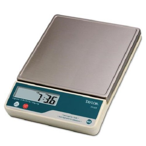 Taylor-Precision-Products-Digital-Portion-Control-Scale-with-Calibration-Feature-11-Pound