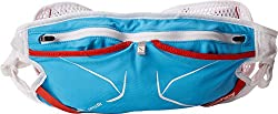 Salomon S-lab Advanced Skin 3 Belt Running Backpack - Aw15 - One - Blue