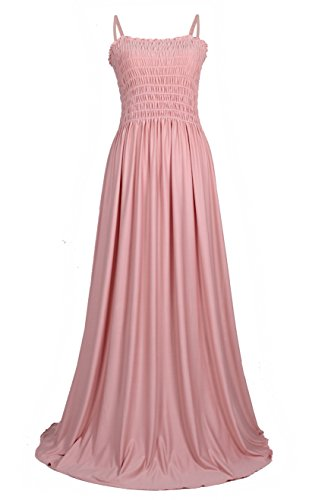 Dress Evening Formal Bridesmaid Party