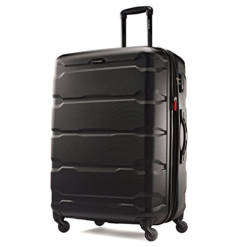 쌤소나이트 Samsonite Omni PC 28-Inch Spinner