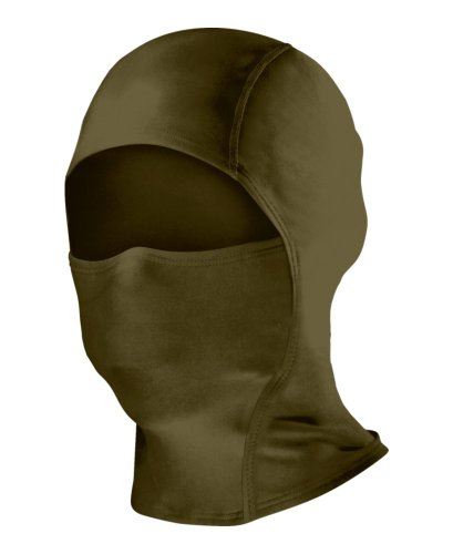 Under Armour UA HeatGear® Tactical Hood