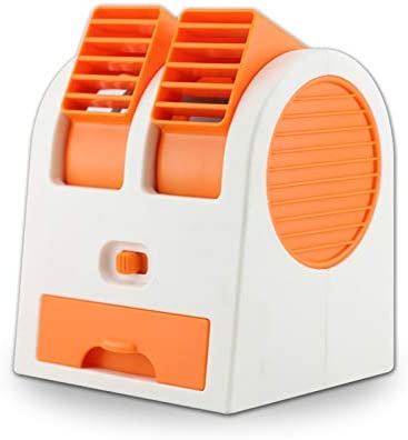 Lispeed - Ventilador de Mano eléctrico USB, Mini USB/Pilas ...