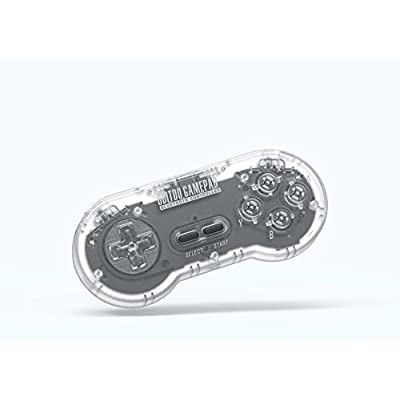 8bitdo-sn30-retro-set-transparent