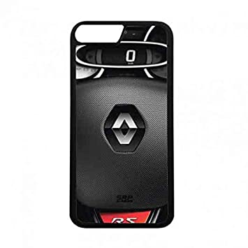 coque iphone 5 renault