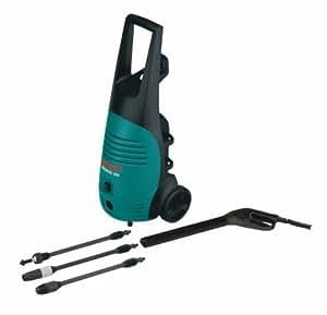 Bosch AQUATAK 1250 - Lavadora a presión
