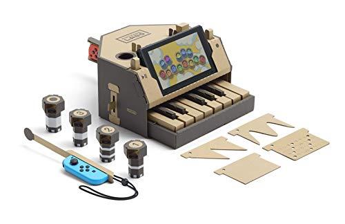 Nintendo Labo: Variety Kit 6