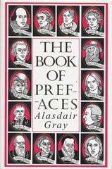 The Book of Prefaces pdf