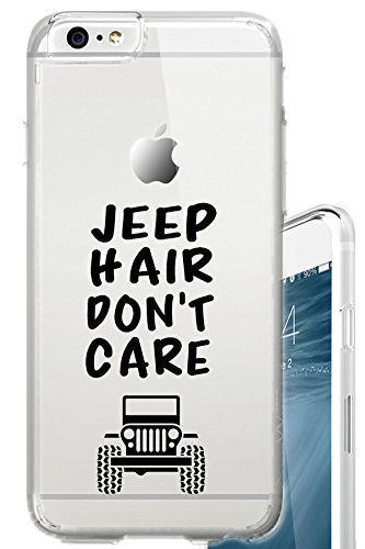 iphone 4 cool accessories - 9