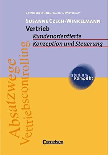 vertrieb-kundenorientierte-konzeption-und-steuerung