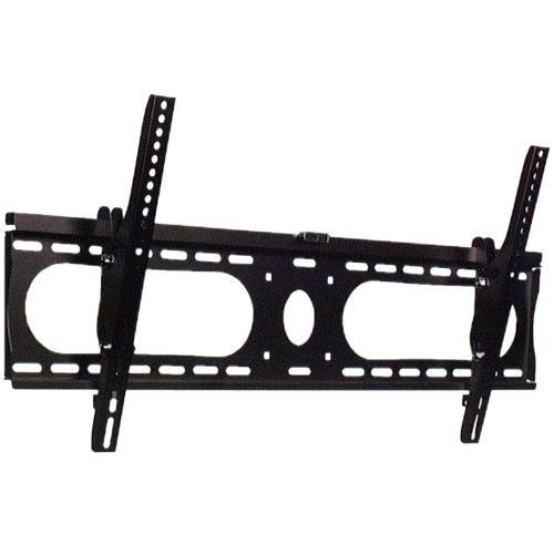 Flat Screen Video or Monitor Mount for 36 to 63 inch 132 lbs max by iecables