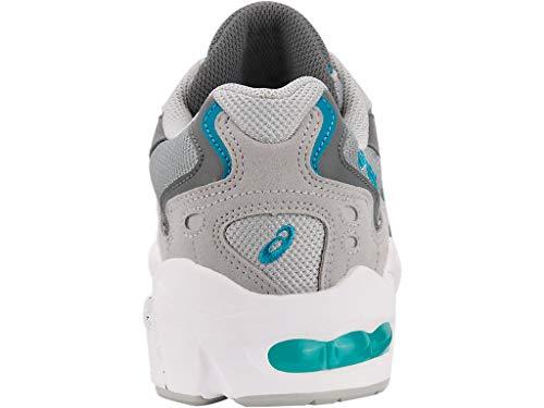 ASICS Men's Gel-Kayano 5 OG Sportstyle Shoes 5