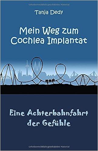Momente des Lebens: Der Weg zu mir (German Edition)