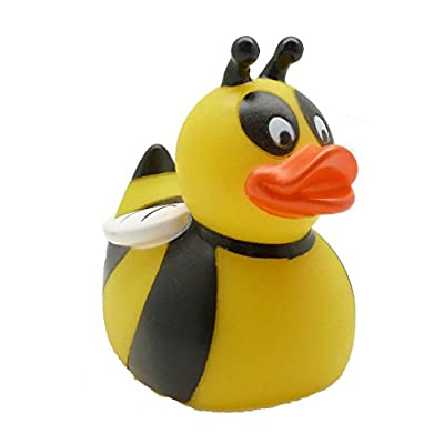 Bee Rubber Duck: Everything Else