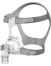 Resmed Mirage FX Mask Nasal Mask Size Std