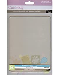Cuttlebug Cutting Pad Replacements 2/Pkg-