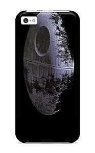 9508502K665866032 star wars phantom menace Star Wars Pop Culture Cute iPhone 5c cases