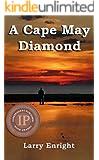 A Cape May Diamond
