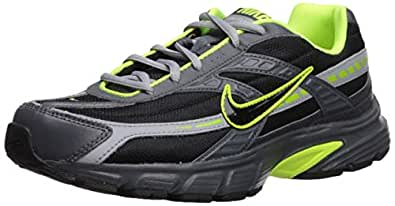 Amazon.com | Nike Men's Initiator Running Shoe | Road Running