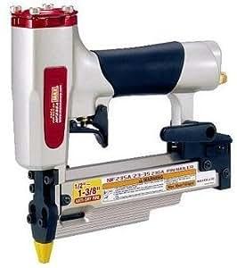 Max NF235A/23-35 23-Gauge Pinner