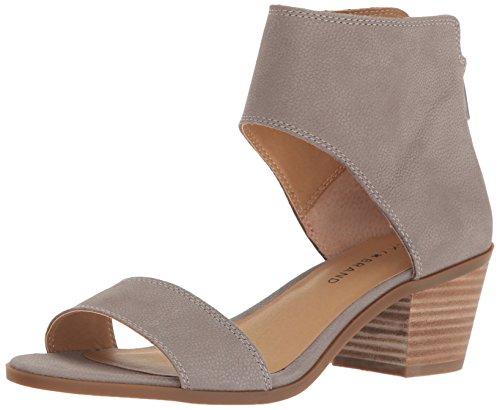 lucky-womens-lk-barbina-sandal-driftwood-61-8-medium-us